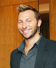 190px-Ian_Thorpe_with_a_smile.jpg