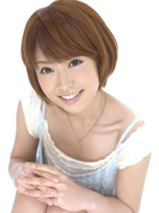 kiriyama01-225x300.jpg